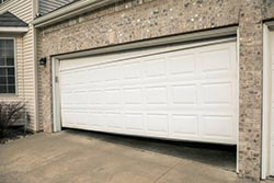 Garage Doors & Fittings