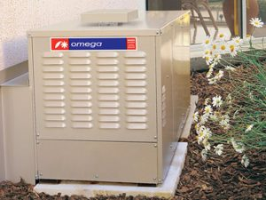 Heater Repairs Glen Waverley