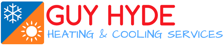 Guy Hyde Air Conditioning Repairs