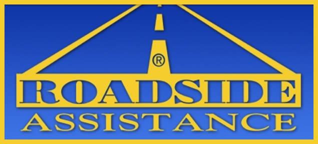 Roadside Assistance Bundoora