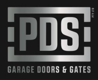 Quality Garage Doors Eltham Call 0419 388 905 Pds