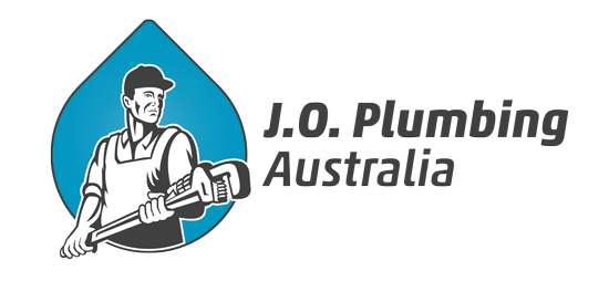 JO Plumbing Blocked Drains