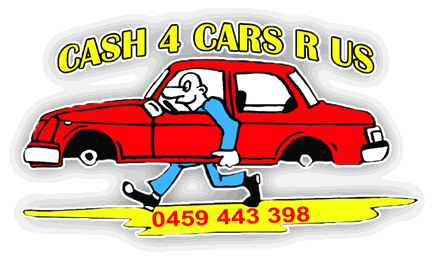 Cash4Cars R Us