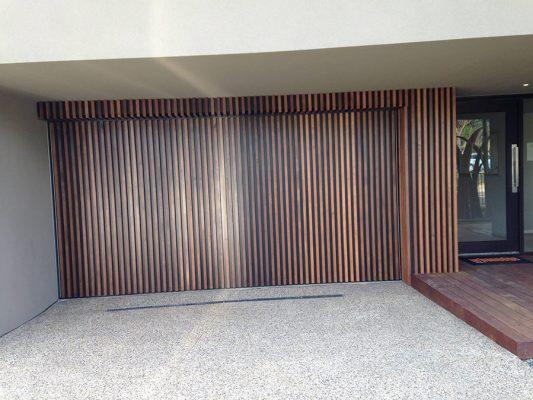 pds_garage_doors_6