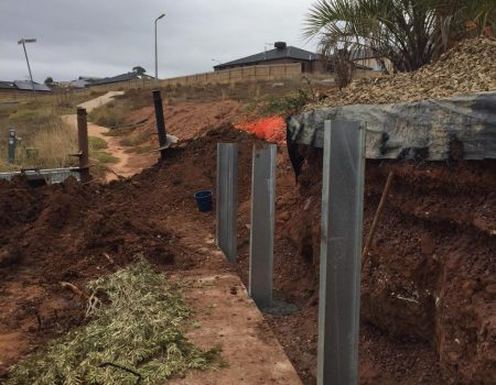 straight_up_retaining_walls_ballarat_5
