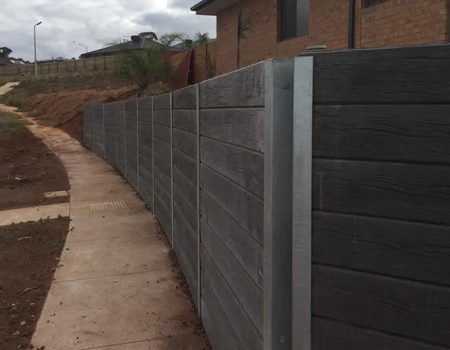 straight_up_retaining_walls_ballarat_6